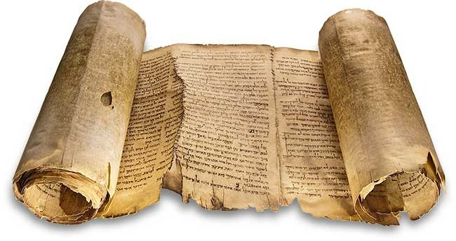a discussion on the old testament For many it is also a religious and moral issue because it is addressed within the  bible debates, discussions, arguments, and, very sadly,.